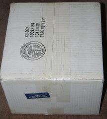 K3 Box