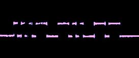 VE1VDM QRSS signal