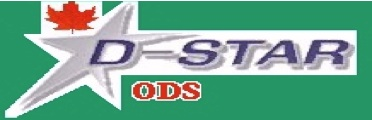 Ottawa D-STAR Symposium Logo